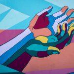「こうなりたい」という方向に向けて、一つ手をあげてみることの重要性について。