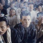 ベトナム人の技能実習生に「嫉妬」せずにはいられない日本の若者たち