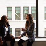 コミュニケーションの本質は「相手がその気になる」ための配慮にある。