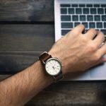 「長い労働時間」は、経営者の怠慢の証。