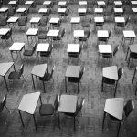 中学受験の是非は「成功者」ではなく「潰れてしまう人」も見て語るべきだと思った。