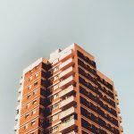 老朽化していく築十数年のマンションというのは、まさに「日本」そのものだなと思った話。
