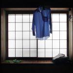 日本三大ドヤ街の一つに住む俺が「居場所のない人間はどうしたらいいのか」について考えた。