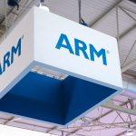ソフトバンクGによる、最大4.2兆円のArm売却。この取引の思惑を推測してみる。