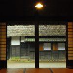 コロナ対策も、女性蔑視も、江戸時代のままの日本が、綿々と続いている。