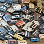 子供のとき「たった一つのフレーズしか憶えていない曲」を求めて、CD屋さんを回った話。