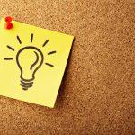 能力開発の4つのステップ「知る、わかる、できる、教える」のしくみ。