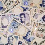 新一万円札の顔に選ばれた渋沢栄一 なぜ岩崎弥太郎ではなく彼が選ばれたのか