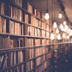 本とは繰り返して読める本のことである
