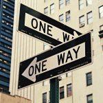 「何者かになりたい」と願う人とそうでない人、どこが違うのか
