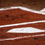 野村克也 -全てのビジネスパーソンが学ぶべきID野球の真髄とは-