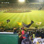 「阪神が優勝したら経済波及効果620億円」は、どうやって計算しているのか。