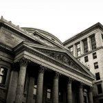 地方銀行がSDGs/ESGの推進に果たす役割-滋賀銀行の事例