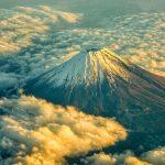 富士山に日帰りで登ってきたら、人生観が一変した