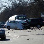事件や事故で失われた損害は、元通りにはならない。